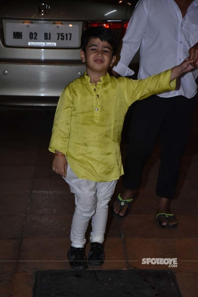 Laksshya