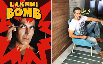 Laxmmi Bomb: Kareena Kapoor's Boyfriend From Jab We Met To Join Akshay Kumar And Kiara Advani Starrer