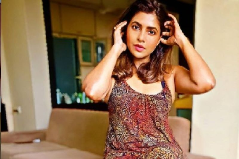Luviena Lodh's Estranged Husband Sumit Sabherwal Reacts To Her Allegations; Refuses Being Related To Mahesh Bhatt Calling It A 'Well-Crafted' Conspiracy