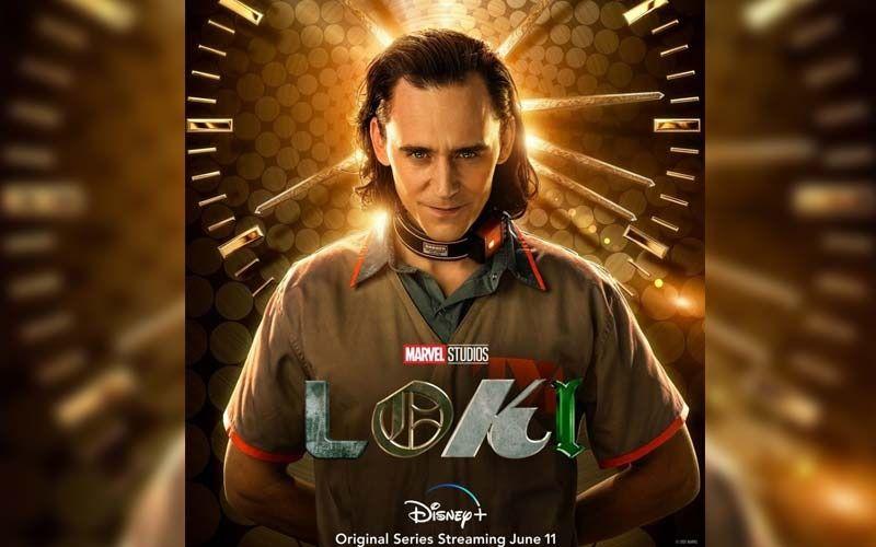 Loki Trailer: Tom Hiddleston Returns As Marvel's 'God Of Mischief'; Attempts To Fix Reality In Disney Plus Series