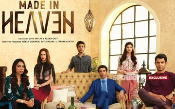 Has Zoya Akhtar's Made In Heaven Season 2 Starring Sobhita Dhulipala, Kalki Koechlin, Jim Sarbh Been Called Off? - EXCLUSIVE