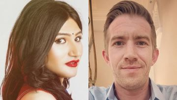Mahika Sharma Reveals Being 'Mentally Harassed' For Her Close Friendship With Adult Star Danny D, 'Asked If I Was Turning Into A Porn Star'