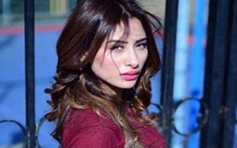 Mahira Sharma Dadasaheb Phalke Award Controversy: BB 13 Contestant Replies To DPIFF's Apology Demand; Shares Statement