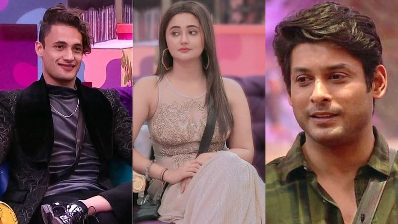 Bigg Boss 13 Buzz: Asim Riaz, Rashami Desai Or Sidharth Shukla - Who'll Get A DIRECT Entry To The GRAND FINALE After Mall Task?