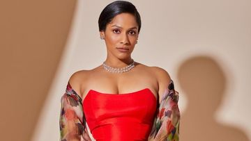 After Divorce With Madhu Mantena, Masaba Gupta Finds Love In THIS Actor; He Has An Aditi Rao Hydari Connection