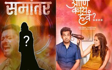 Top 5 Marathi Shows On MX Player To Make Your Social Distancing Interesting