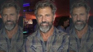 Braveheart Actor Mel Gibson Tested POSITIVE For COVID-19 In April; Reveals Spending A Week In The Hospital