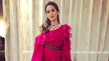Coronavirus Outbreak: Mira Rajput Urges Fans To Give Early Paid Leave To House Helps So They Can Spend Time With Families