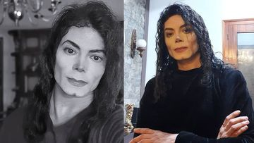 After Call For A DNA Test, Michael Jackson's Look-Alike Promises A Comeback Concert Amid Lockdown