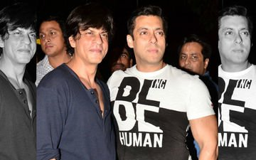 Its Official! Salman To Clash With Srk In Eid 2016