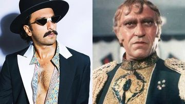 Mr India 2: Ranveer Singh's 'Mogambo Khush Hua' Teaser Was To Release On Jan 26; Know WHY It Got Delayed