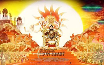 MSG: The Warrior Lion Heart – Film Review : Bhagwaan Bachchao!!!