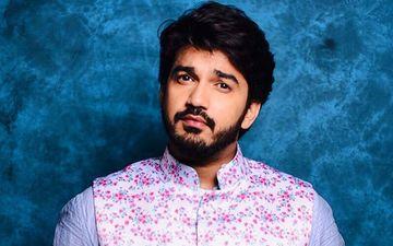 Bigg Boss Marathi Fame Madhav Deochake Undergoes A Beard Transformation