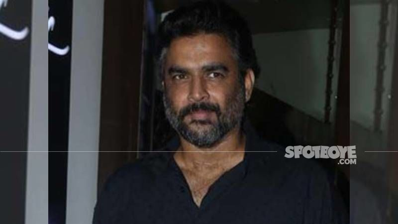 R Madhavan Expresses Grief Over Rehnaa Hai Terre Dil Mein Cinematographer Johny Lal's Death; Pens He Is 'Heartbroken And Aghast'