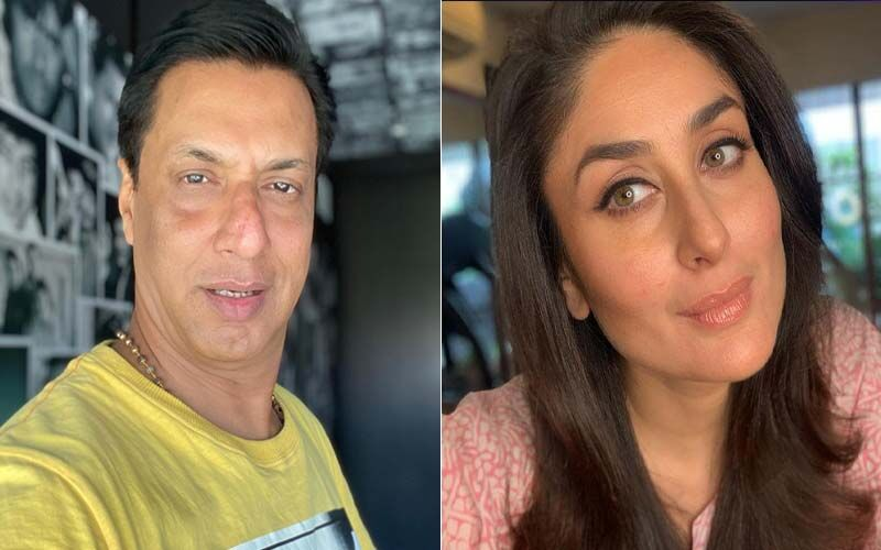 Chandni Bar Clocks 20 Years: Madhur Bhandarkar Reveals He Once Joked To Kareena Kapoor Khan That Her Clothes In Heroine Cost More Than The Film's Budget