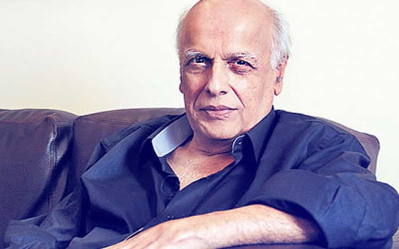 Mahesh Bhatt Murder Plot: 4 Gangsters Jailed For 5 Years