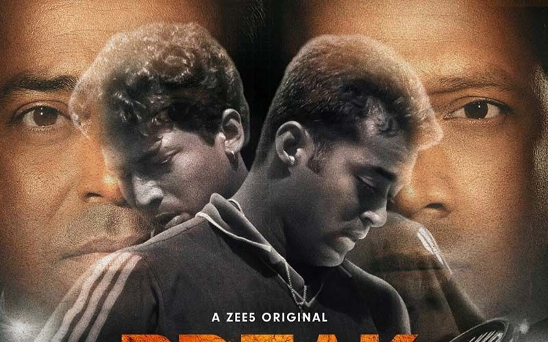 BREAK POINT Trailer OUT: Leander Paes And Mahesh Bhupathi Docu-Series Showcases The Bromance To Break-Up Story of The Tennis Legends