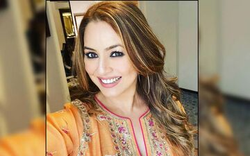 Mahima Chaudhry Says Back In The Day 'People Only Wanted Actresses Who Were Virgin And Had Never Kissed'; Adds, 'Things Have Changed For The Better Now'