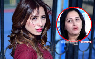Bigg Boss 13: Mahira Sharma's Mother BREAKS DOWN About Something Which Happened Inside The House Right After Her Daughter's Eviction- EXCLUSIVE