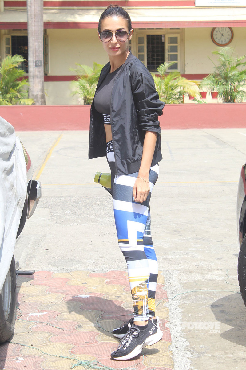 Katrina Kaif's Baggy Jeans, Sonam Kapoor's Ethnic Outfit ...