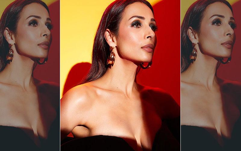 Beauty Regime: 5 Beauty Rules Malaika Arora Swears By