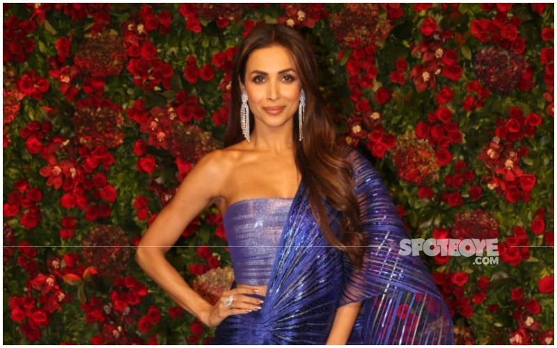 Super Dancer Chapter 4: Malaika Arora Reasons Why She Always Wanted A Girl Too; 'I Have Such Beautiful Shoes And Clothes, And No One To Wear'
