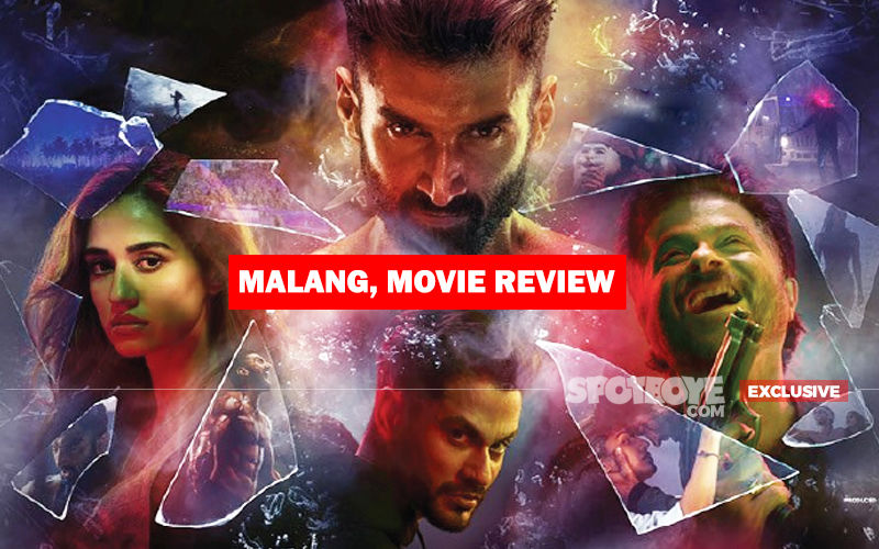 Malang, Movie Review: Nothing To Go Dang But Fast-Paced And Suspenseful Alright