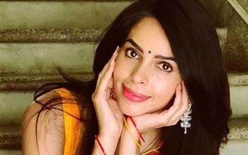 Mallika Sherawat Birthday Special: 5 Times When Birthday Girl Courted Controversies Like No One Else