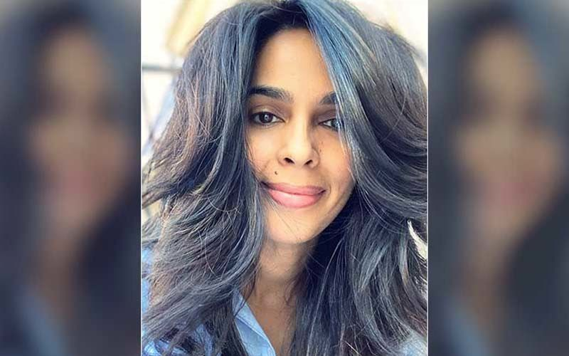 Mallika Sherawat On How Films Have Changed Over The Years: 'Bold Roles Are Now Accepted And Considered Very Artistic'