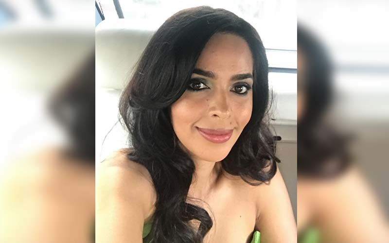 Mallika Sherawat Speaks About Her Rebellion Against Patriarchy; Reveals Why She Disowned Her Father's Family Name