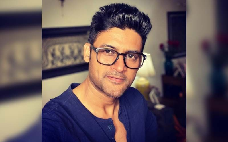 Shaadi Mubarak Actor Manav Gohil Tests Positive For COVID-19; Producers Confirm The Entire Cast And Crew Have Been Tested