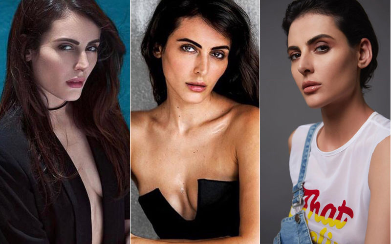 Mandana Karimi Turns Entrepreneur; Launches Mandana's Kitchen