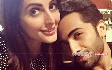 Bigg Boss 9 Contestant Mandana Karimi To Get Hitched In 2017