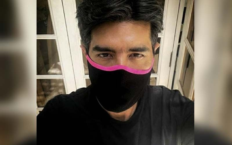 Manish Malhotra Recovers From COVID-19, Reveals He Tested Negative Twice: 'Being Vaccinated Helped Me Get Well Faster'