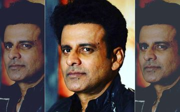 Has Manoj Bajpayee Got Into a Tangle With Filmfare Again?