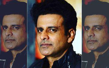 Has Manoj Bajpayee Got Into a Tangle With Filmfare Again?