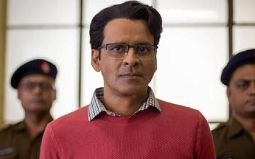 Manoj Bajpayee Speaks About 'Insider, Outsider' Debate In Bollywood; Says 'People Will Be Jealous If You Have Talent And Will Pull You Back'