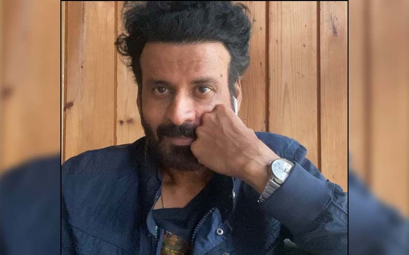 Manoj Bajpayee On Movies Releasing On The OTT Platforms, Says 'My Job Is To Act, The Platform Is None Of My Business'
