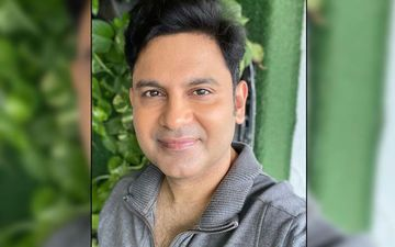 Manoj Muntashir REACTS To Plagiarism Allegations; Says If 'Teri Mitti' Song From 'Kesari' Is Proven To Be Copied, He Will Quit Writing Forever