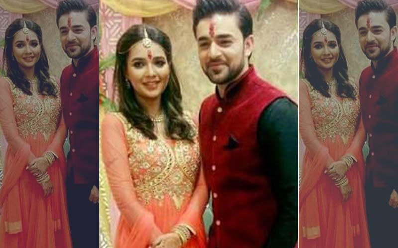 Shocking! Ishqbaaaz Actress Mansi Srivastava Breaks Her Engagement With Mohit Abrol