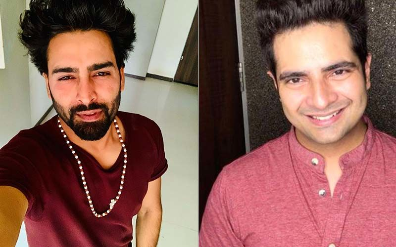 Bigg Boss 10 Winner Manveer Gurjar Comes Out In Support Of Karan Mehra; Calls Him A 'Caring And Humble' Person