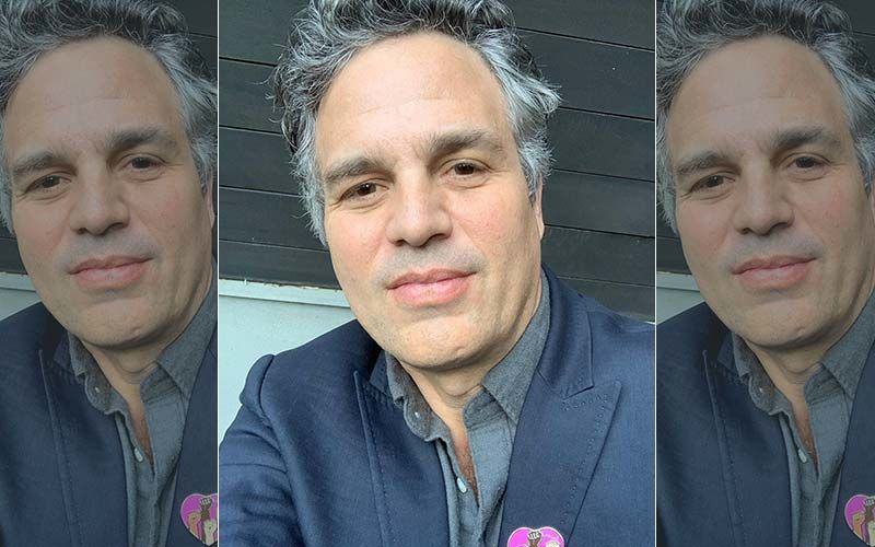 Avengers Star Mark Ruffalo Apologises For Suggesting Israel Is Committing Genocide; Says 'It's Not Accurate, Inflammatory And Disrespectful'