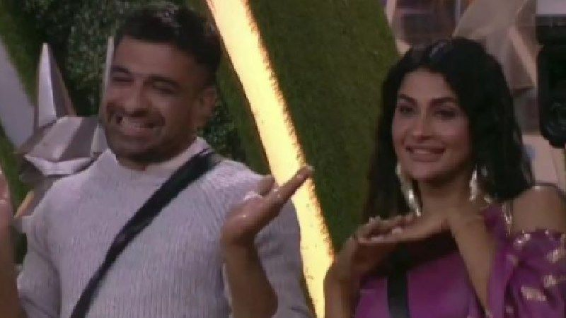 Are Pavitra Punia And Eijaz Khan Planning To Get Hitched By The End Of This Year? Actress Says 'Thoda Suspense Rehne Do'