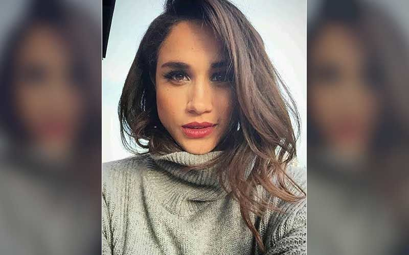 Meghan Markle Faces ARREST In California For Supporting Black Lives Matter? Know The Truth Here