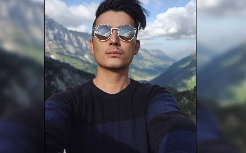Indian Idol 12: After Abhijeet Sawant, Meiyang Chang Talks About Indian Idol 12 Controversy And Says 'Little Bit Of Drama Is A Part of Reality Shows'