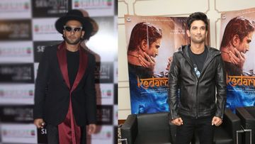Ranveer Singh Receives Backlash From Sushant Singh Rajput's Fans As He Talks About Algorithms And Photons; #BoycottBingo Trends On Twitter