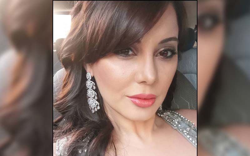 Minissha Lamba Recalls Her Initial Days; Reveals She Was Accused Of Stealing Money By Her Landlady, 'I Vacated The PG In Two Days'