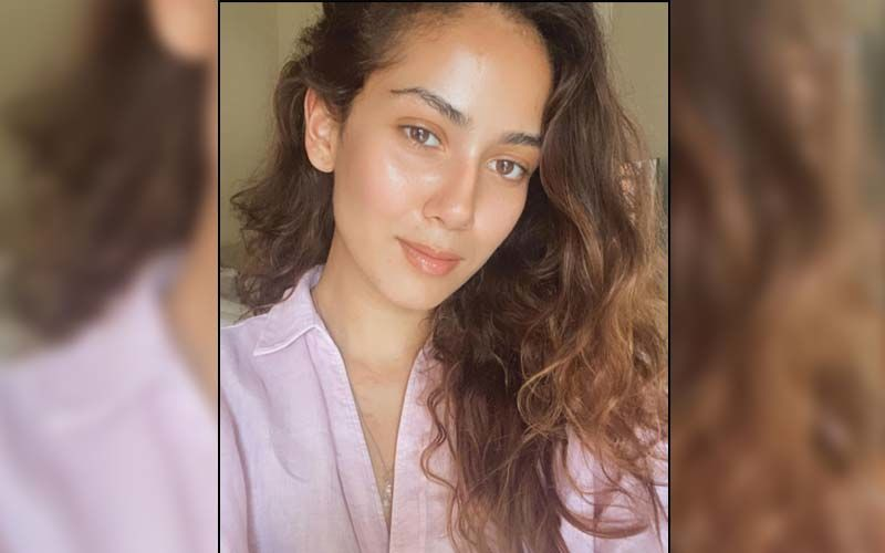 Mira Rajput Has No Plans To Dump Her Broken Smartwatch As Fans Point Out It's Cracked Screen In A Picture; Guess What Was Mrs Kapoor's 'Smart' Reply?