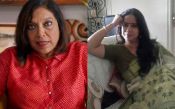 A Suitable Boy Actress Sadaf Jafar Arrested, Beaten Up For Participating In CAA Protests; Mira Nair Demands Release
