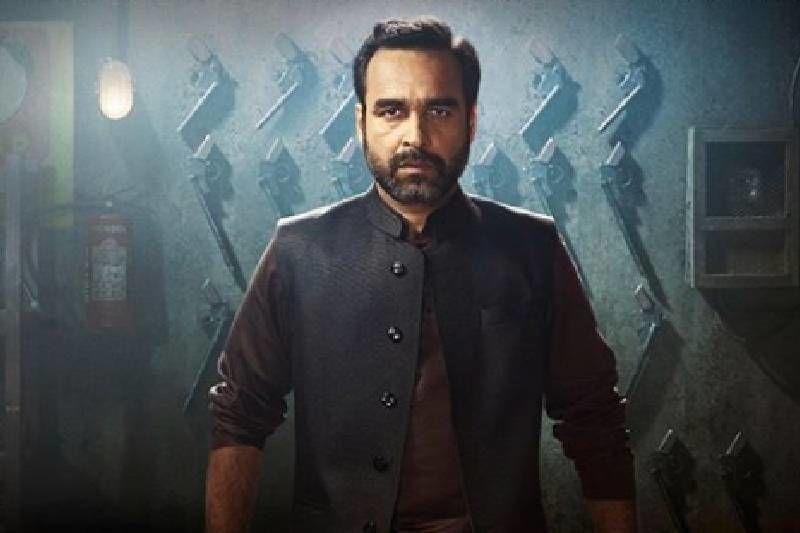 Mirzapur 2: Pankaj Tripathi AKA Kaleen Bhaiya Says He Was 'Shocked' To See Massive Fandom For The Web-Series In The UK